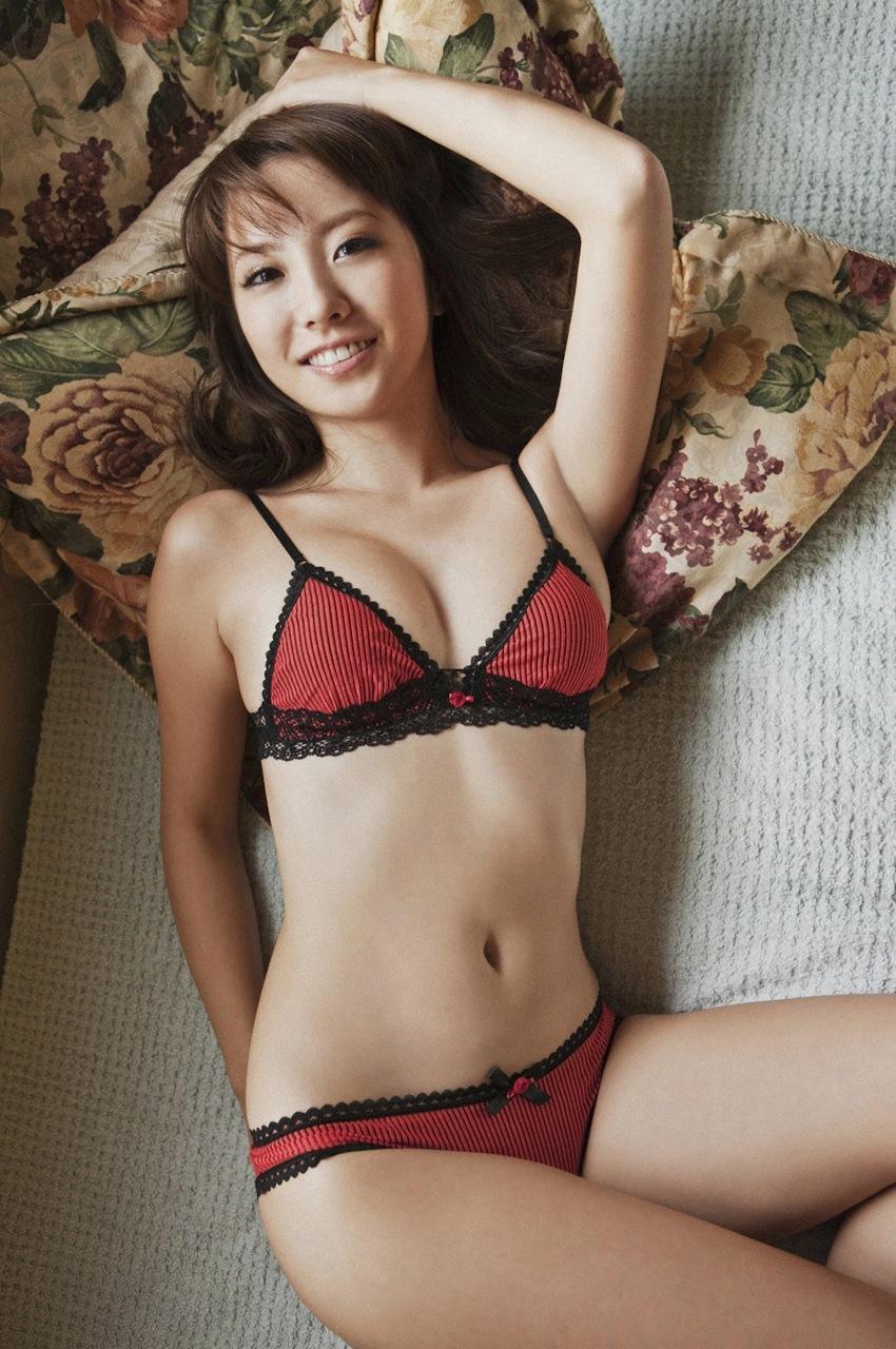 yamamoto_azusa_ex20%25255B2%25255D