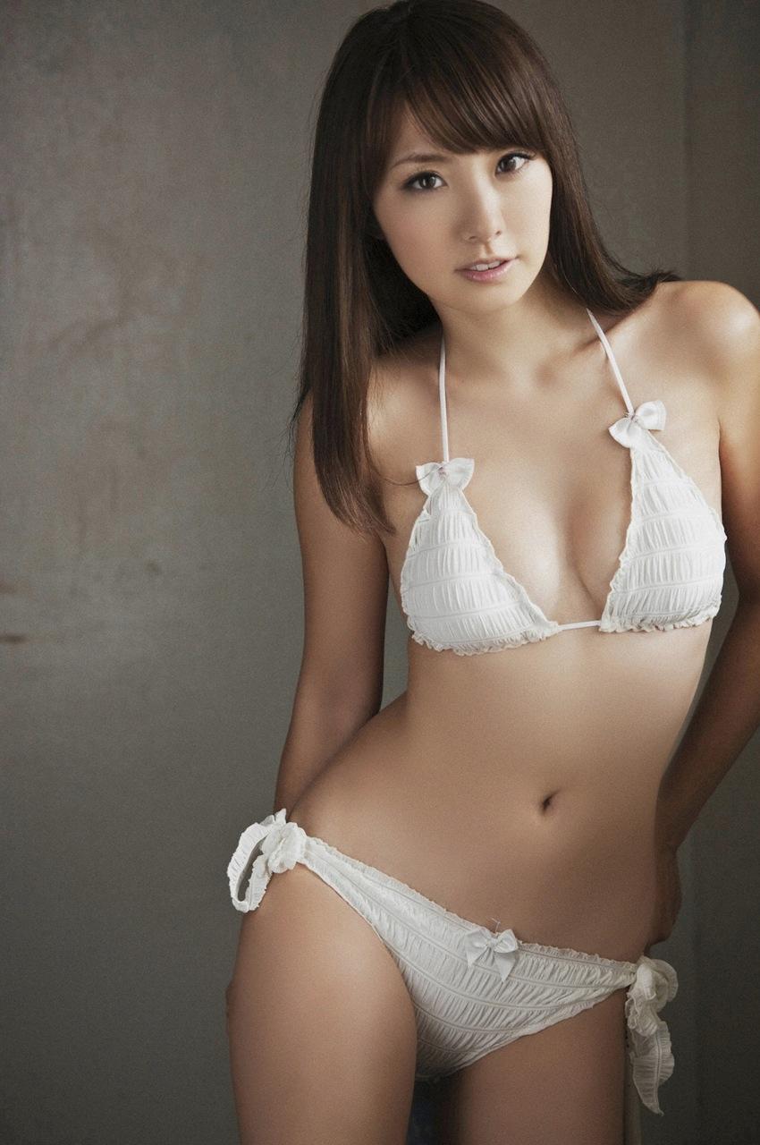 yamamoto_azusa_ex14%25255B2%25255D