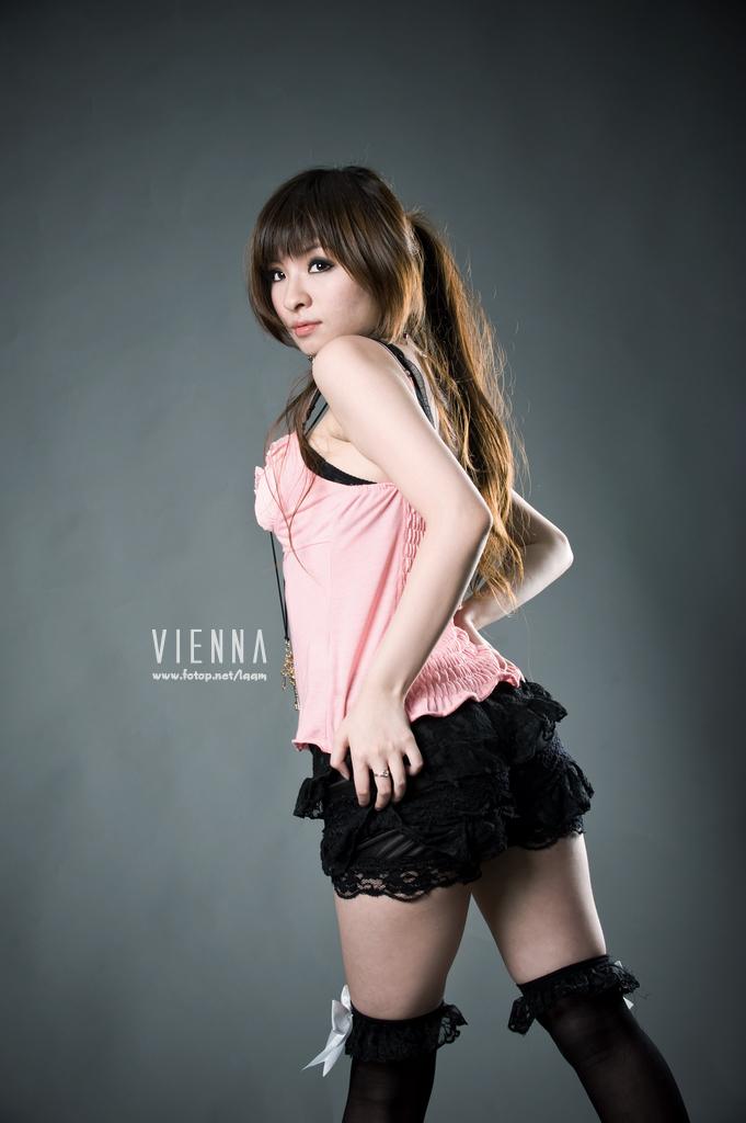 Vienna100503
