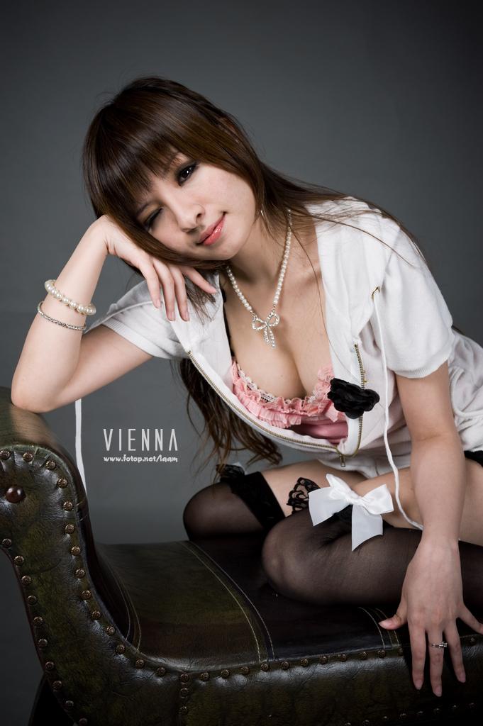 Vienna100505