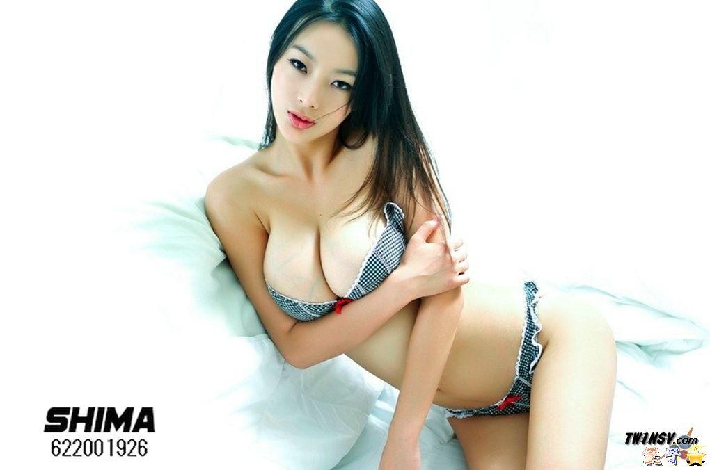 218327_1700133