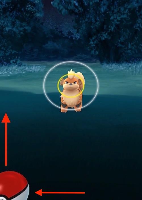 pokemon-go-curveball-1