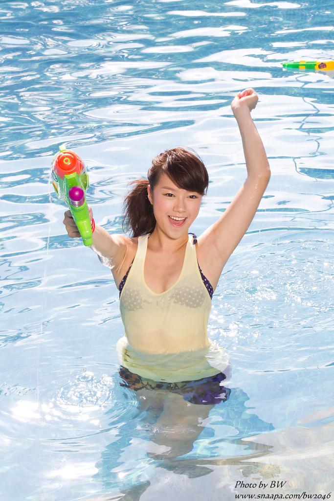 BW_Suki_20100810_170
