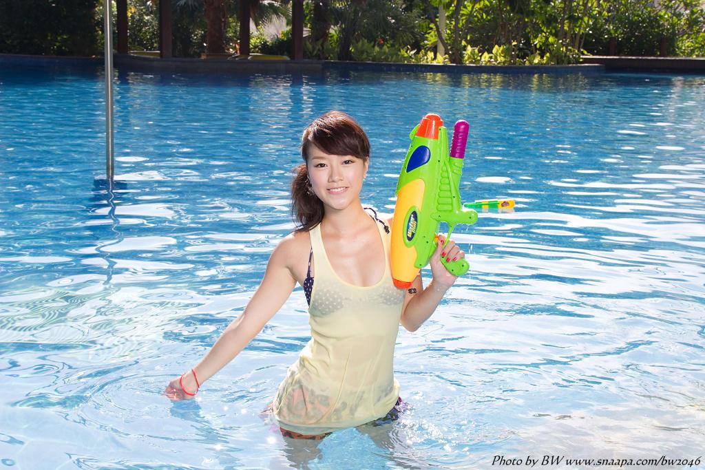 BW_Suki_20100810_175