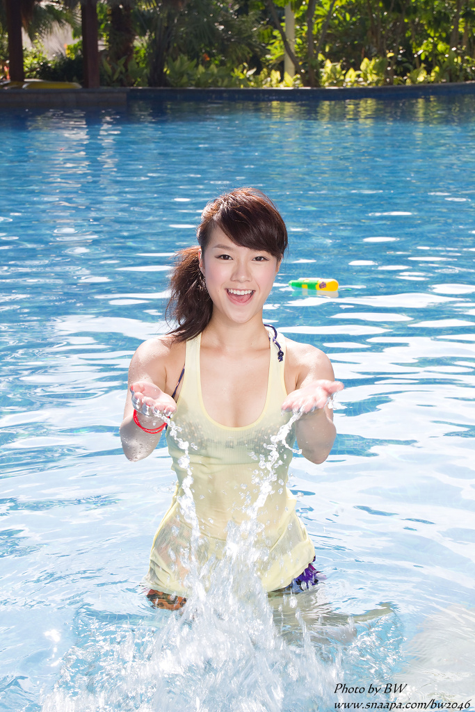 BW_Suki_20100810_183