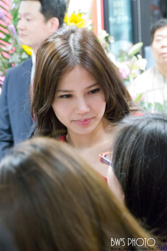 BW_ENPRANI_20110301_028