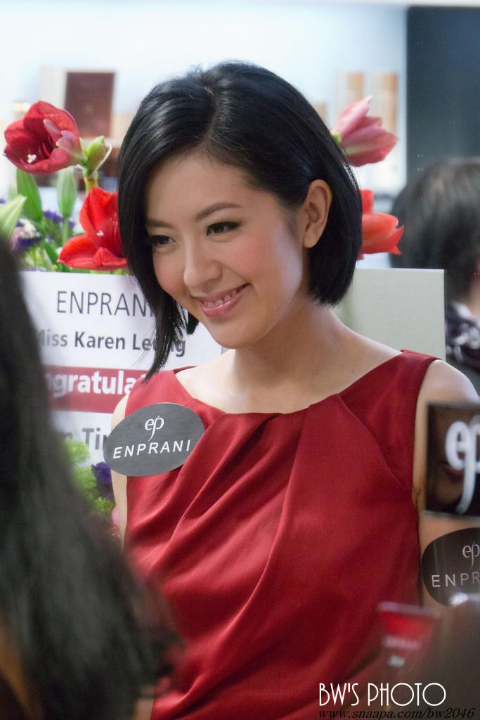 BW_ENPRANI_20110301_043