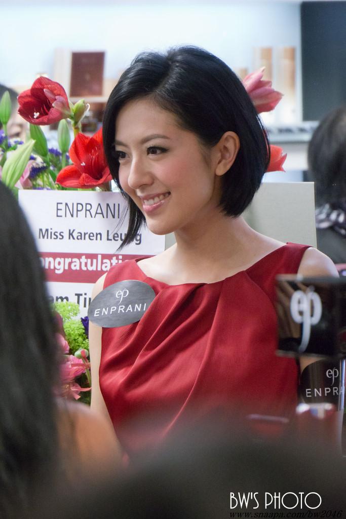 BW_ENPRANI_20110301_046