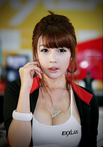 0402-lee_ji_woo_%29