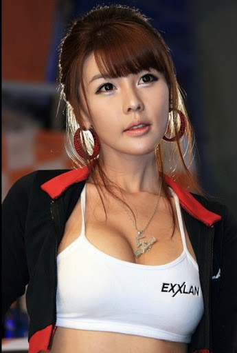 0402-lee_ji_woo_%2812%29