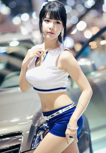 0402-lee_ji_woo_%281%29