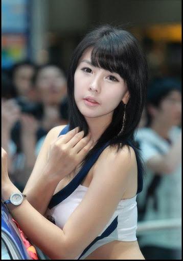0402-lee_ji_woo_%2811%29