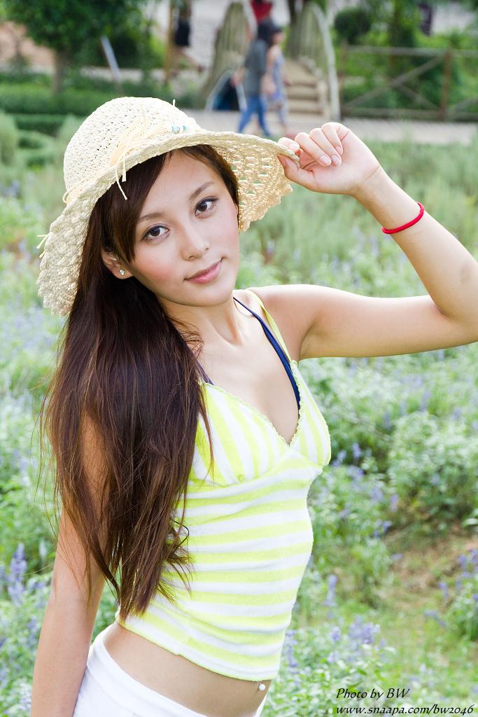 BW_Jeana_20100809_608