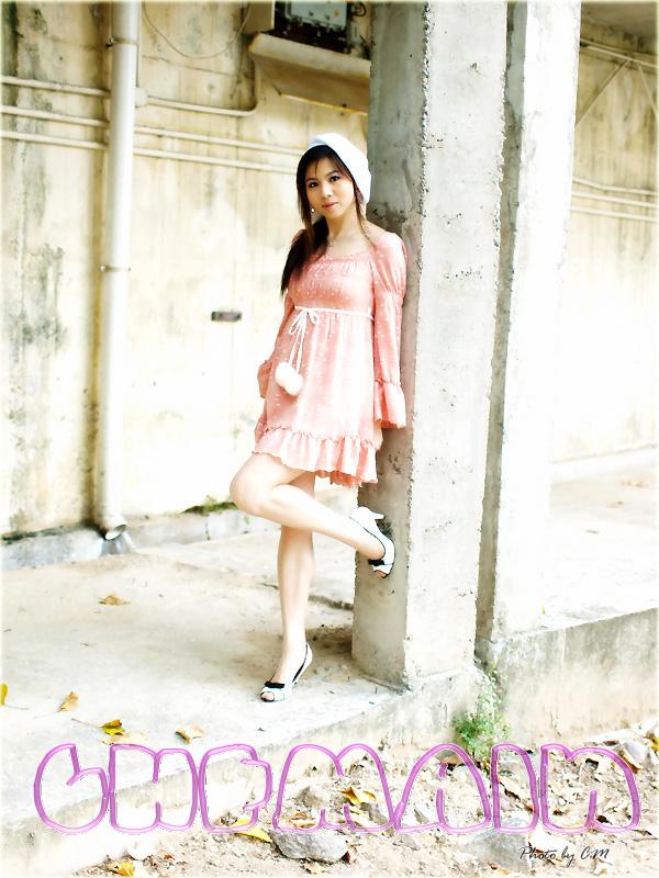 20090321_088