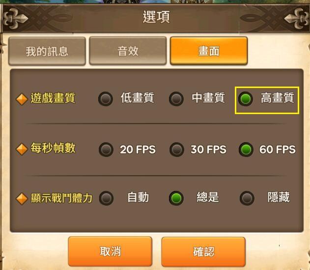 173127frcrag50zx5152or