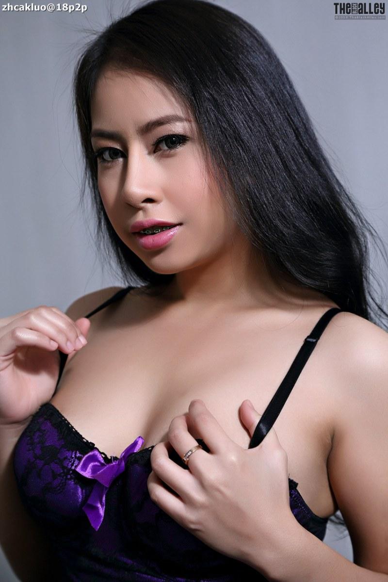 felicia-01-012