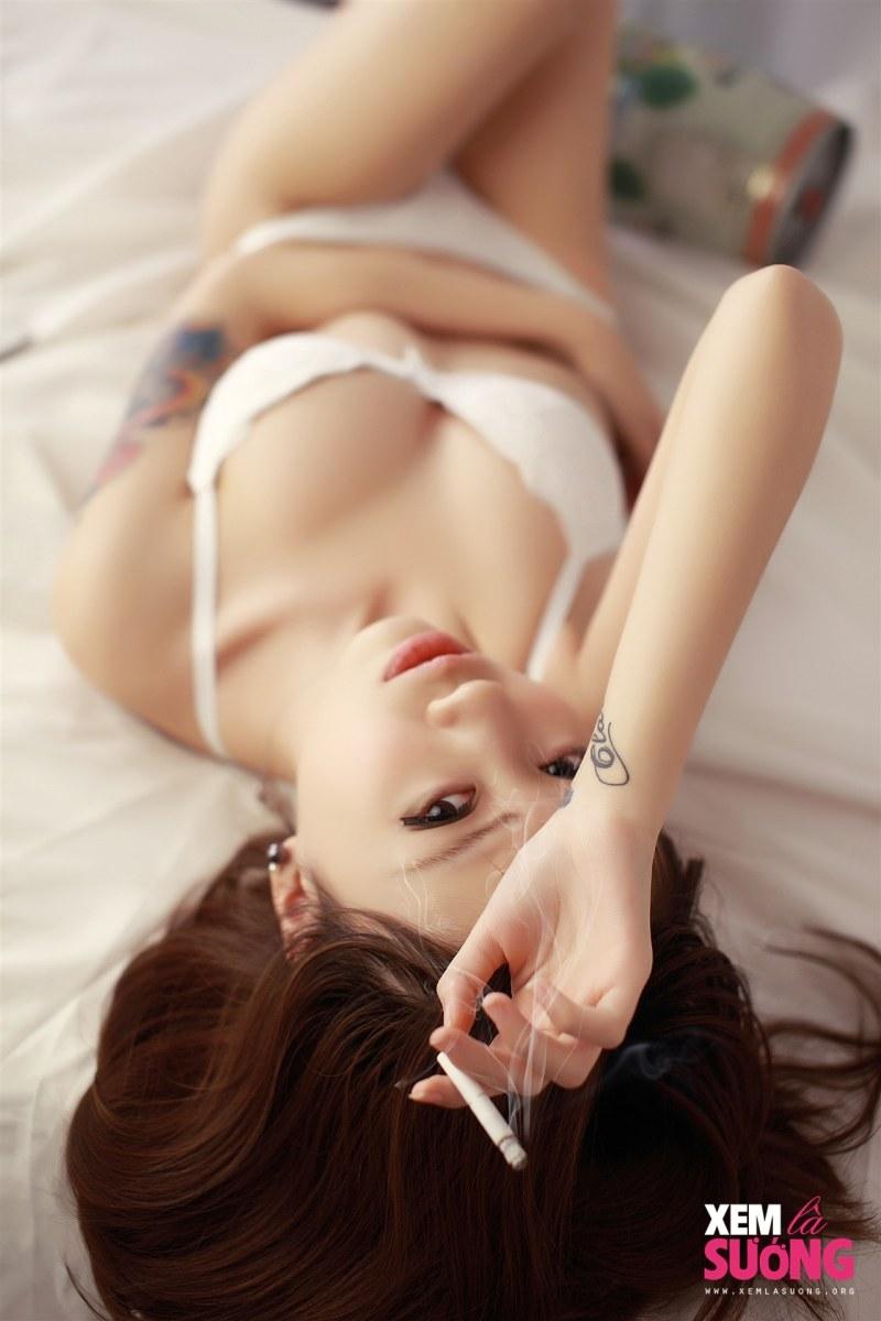 girl-xinh-6