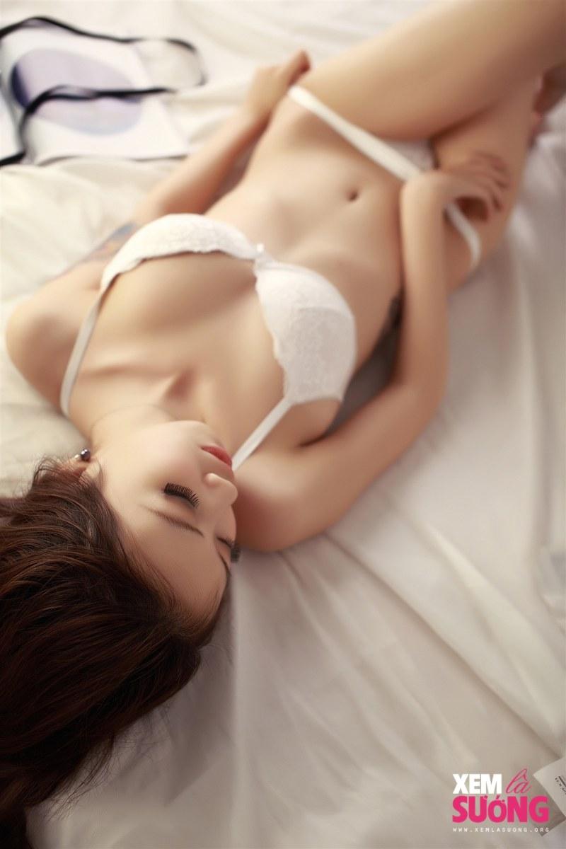 girl-xinh-11