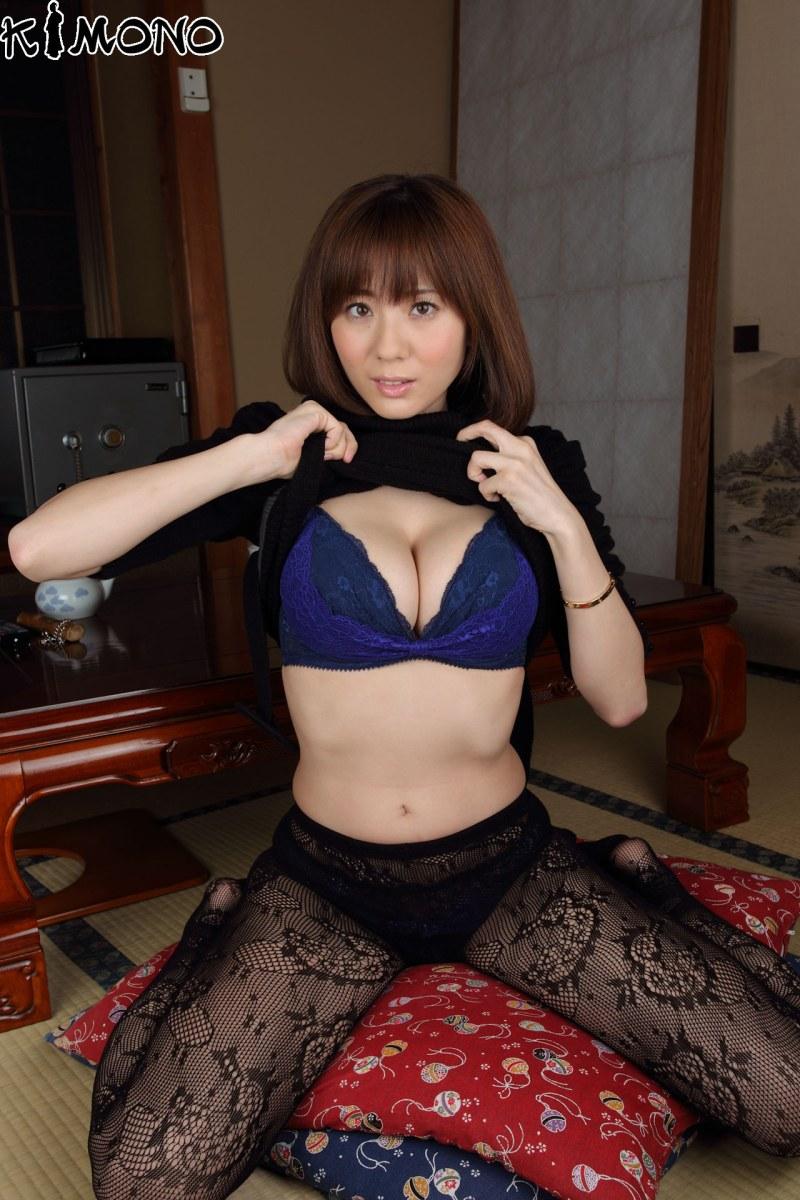 OkAOmGPu_o