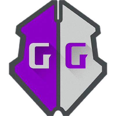 logo.thum_