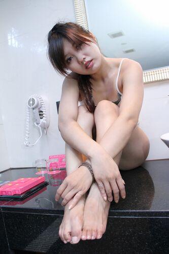 112393_1059210