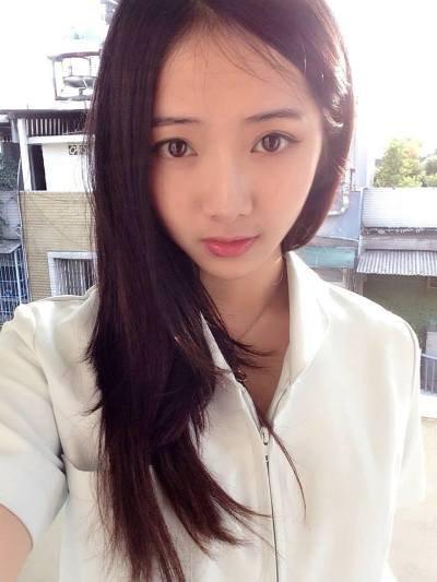 20140331170904_omg_beauty_635832.jpg