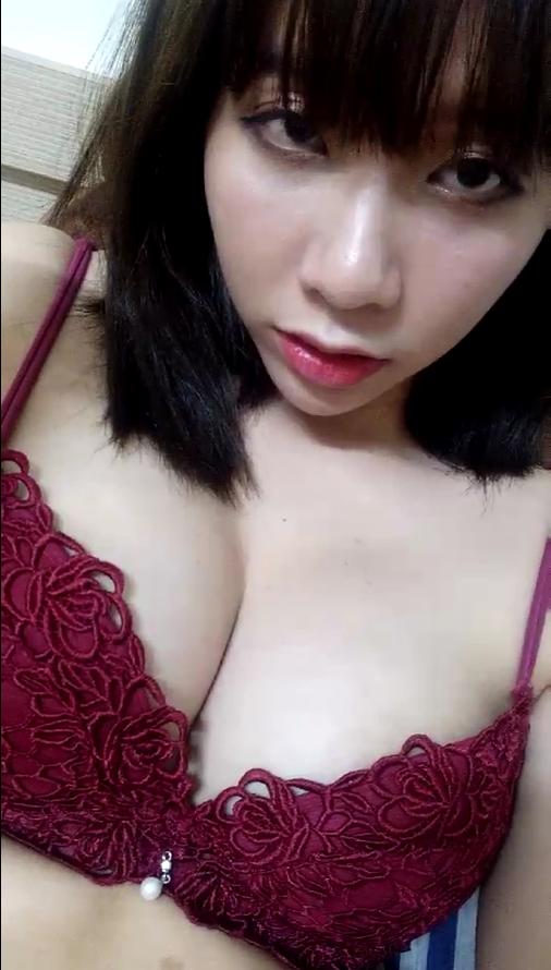aaaaaJNg5