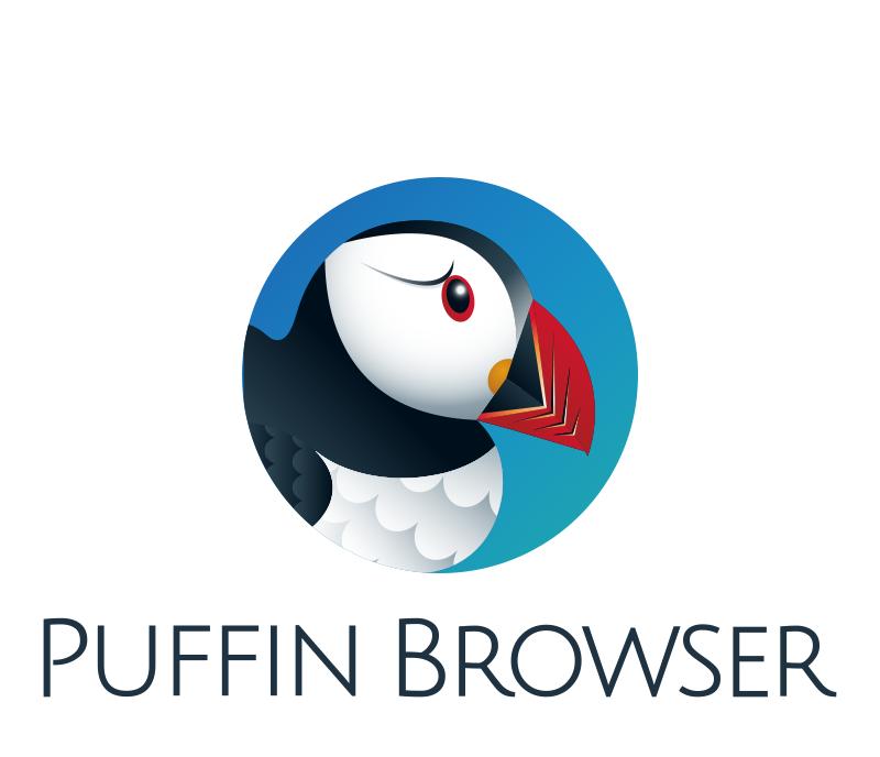 海雀瀏覽器- Puffin Browser Pro v7 0 6 18027 付費版
