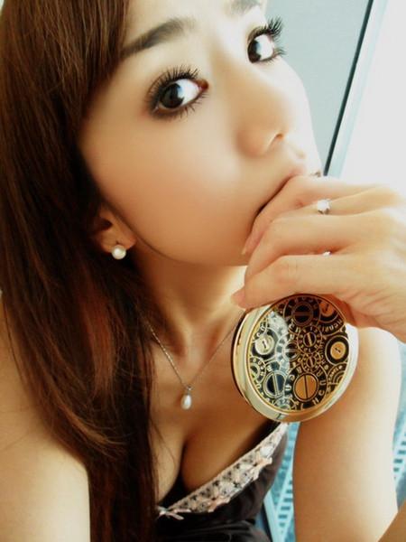 150546ztcccpp6kpc4ccpm.jpg.thumb