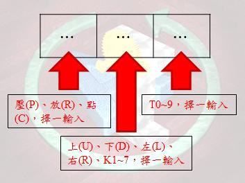介紹1.png