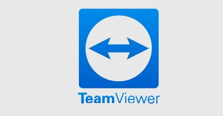 Teamviewer 13 破解