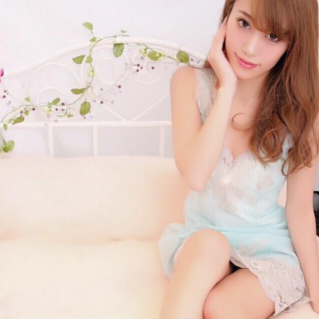 yuria_wei_12070689_1231332966899469_1853333131_n.jpg