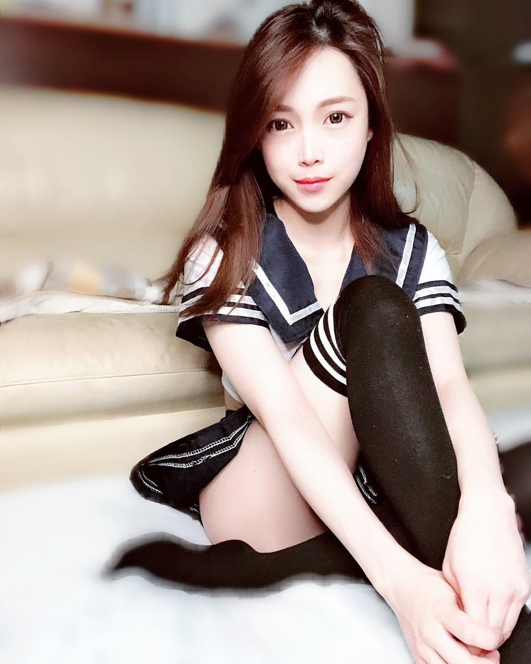 yuweno_29740353_437949413293952_2888284769764769792_n