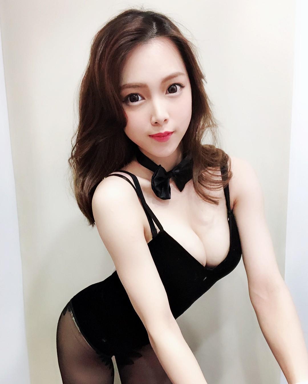 yuweno_30076516_819872604879934_4453855466472079360_n