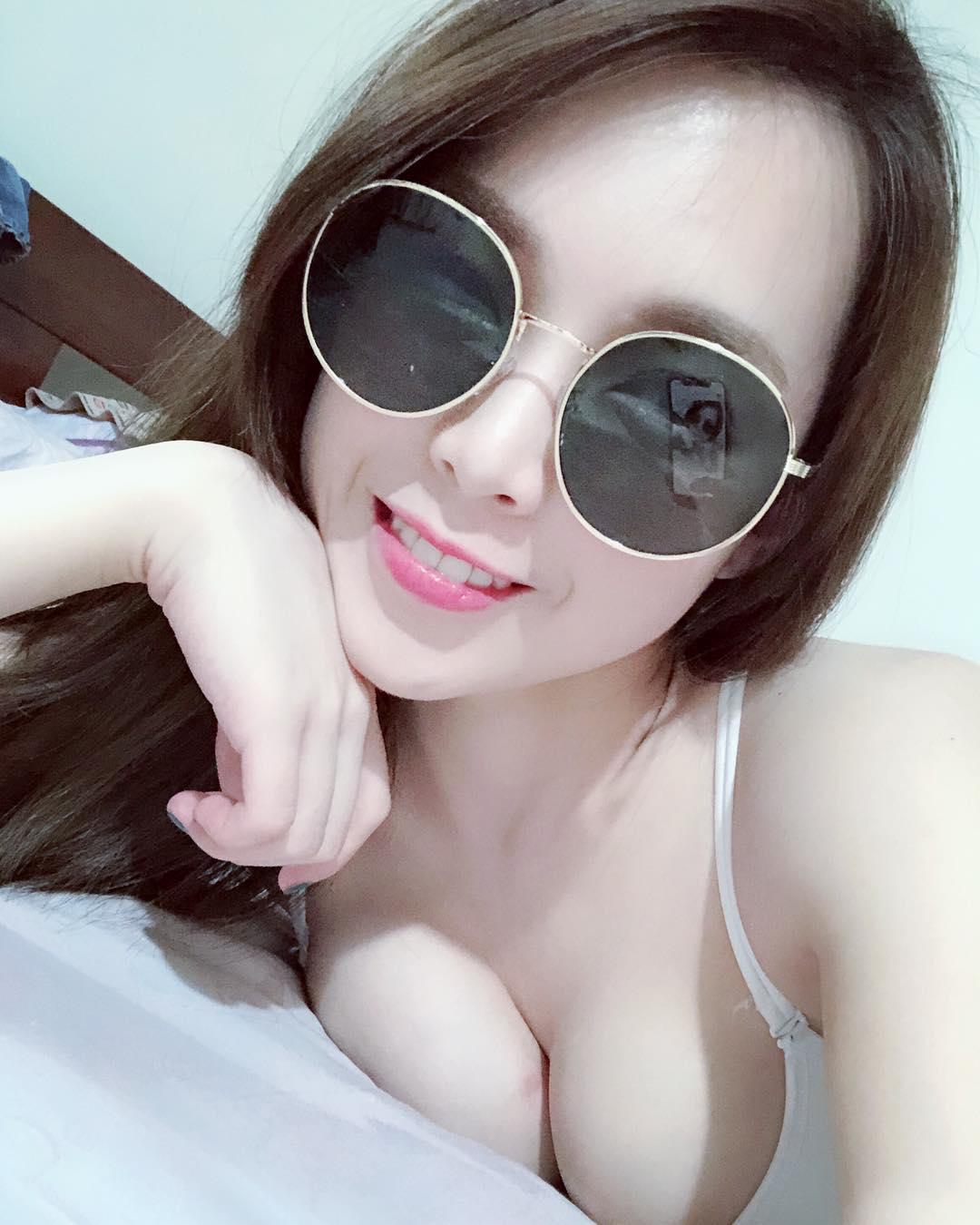 yuweno_29416134_237579200123651_7464344807565950976_n