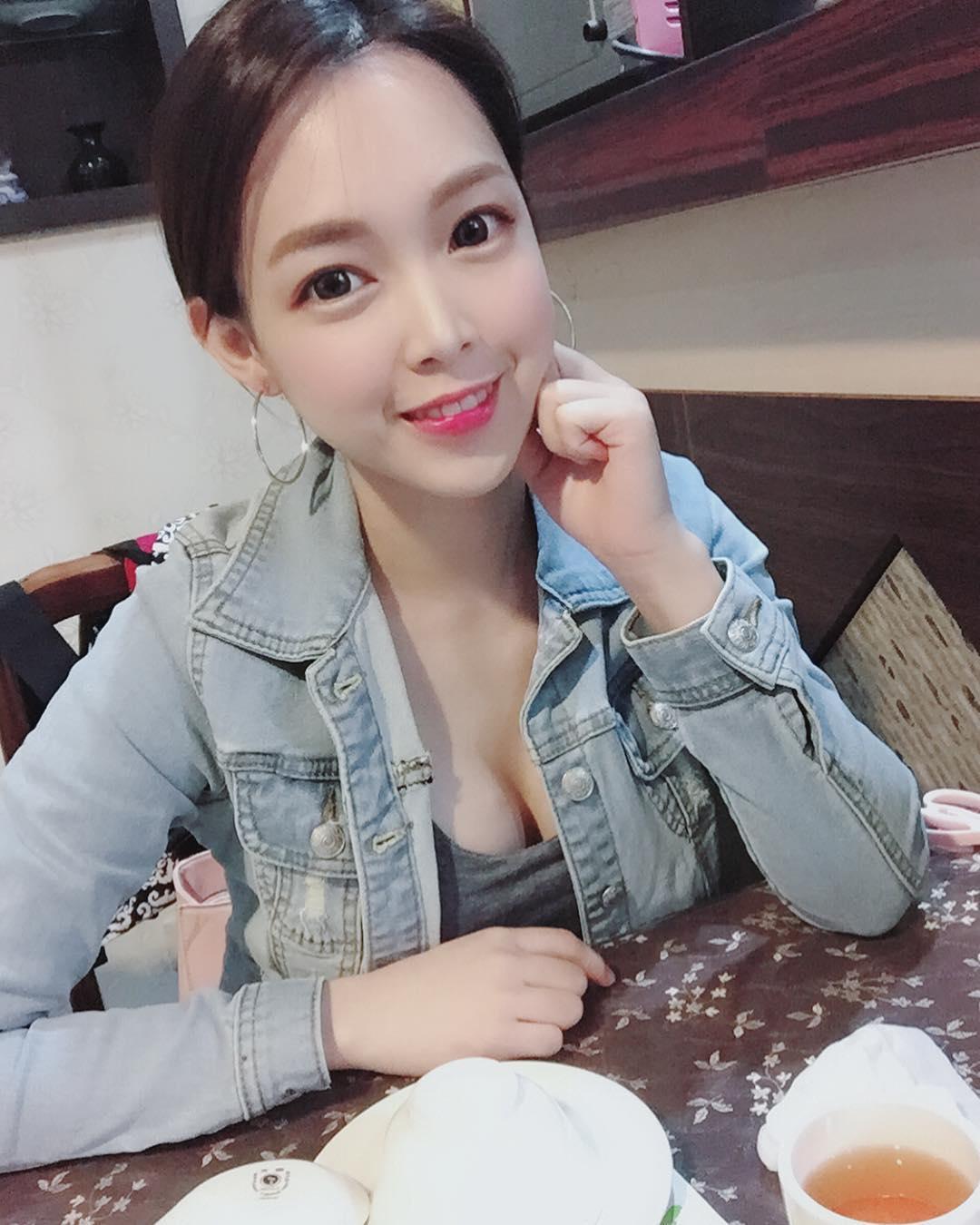 yuweno_29096007_322203234969647_5077762718199447552_n