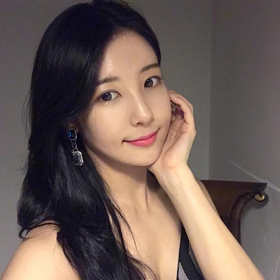 goeun.flower_28766514_202798316973215_7836071671529209856_n
