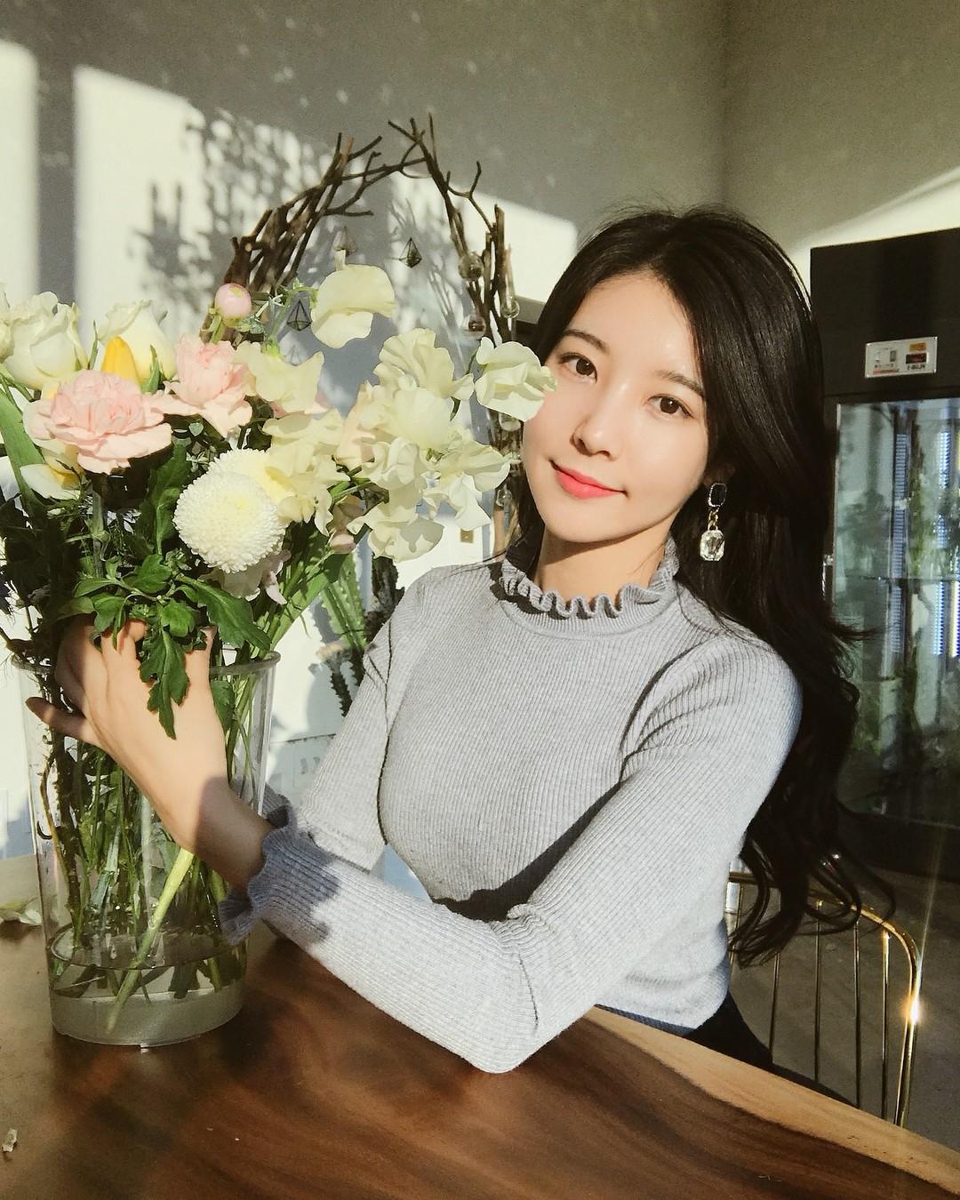 goeun.flower_29416579_444042412719823_2082734039600463872_n