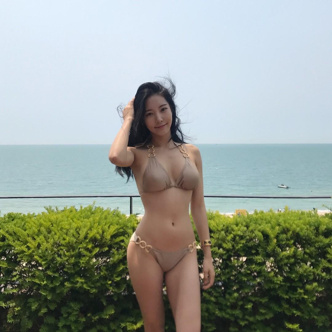 goeun.flower_29403295_805440279665558_6828255787341578240_n
