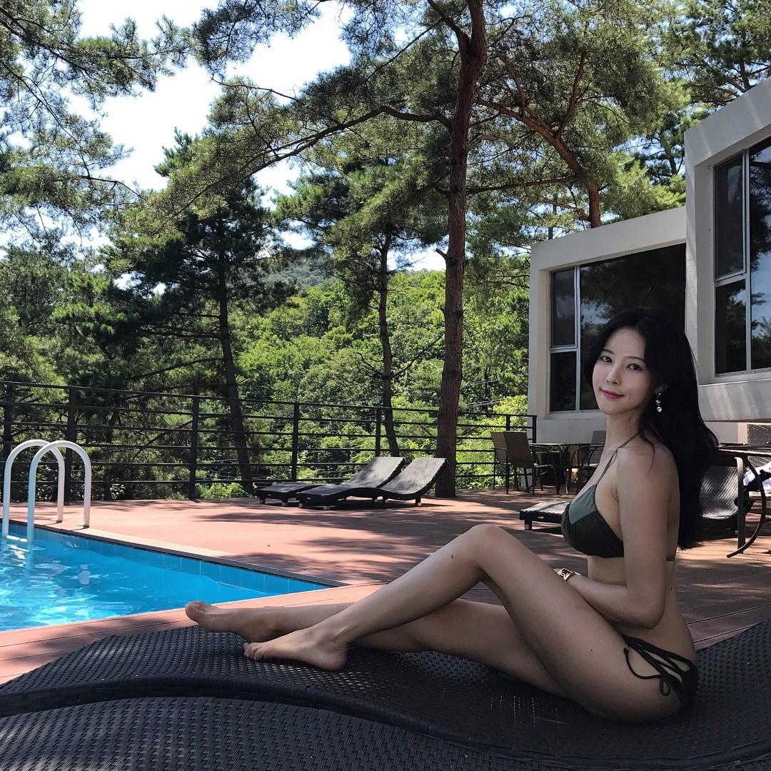 goeun.flower_28766674_555100621528302_4219619250207195136_n