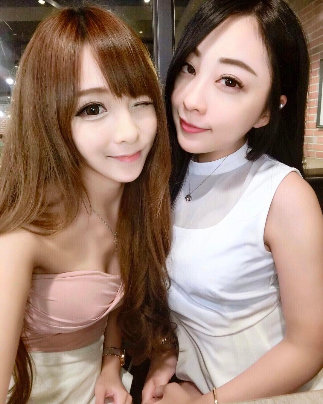 lkk_chu_20902172_833210310186801_551036362682269696_n