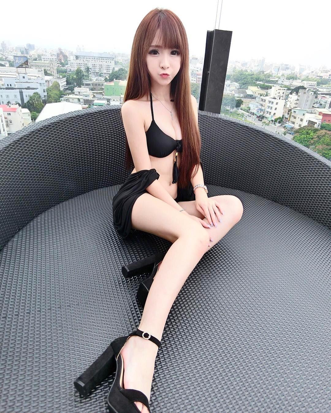 lkk_chu_20633945_495361107470530_1437395596850757632_n