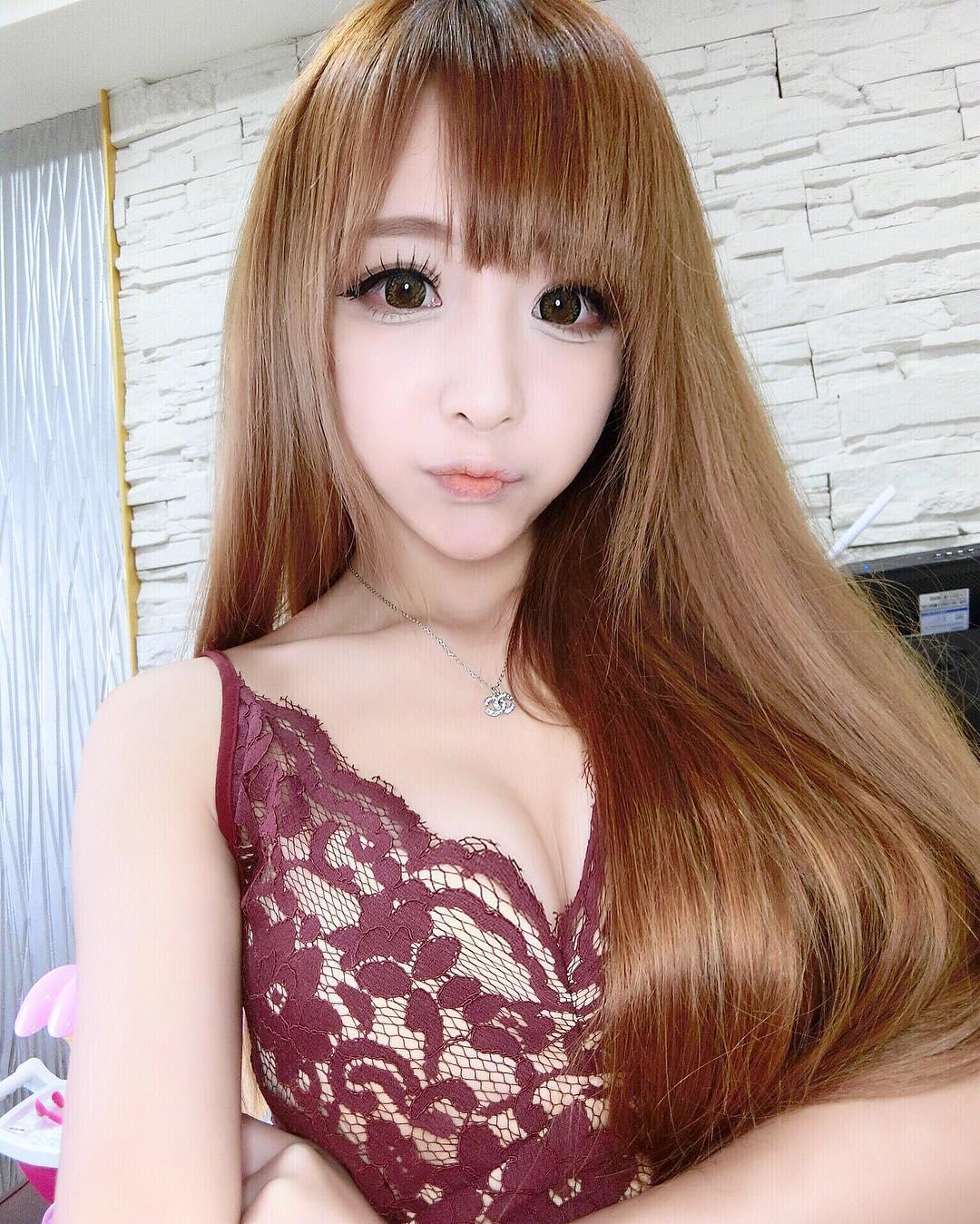 lkk_chu_15876414_244381535986549_4216068974405746688_n