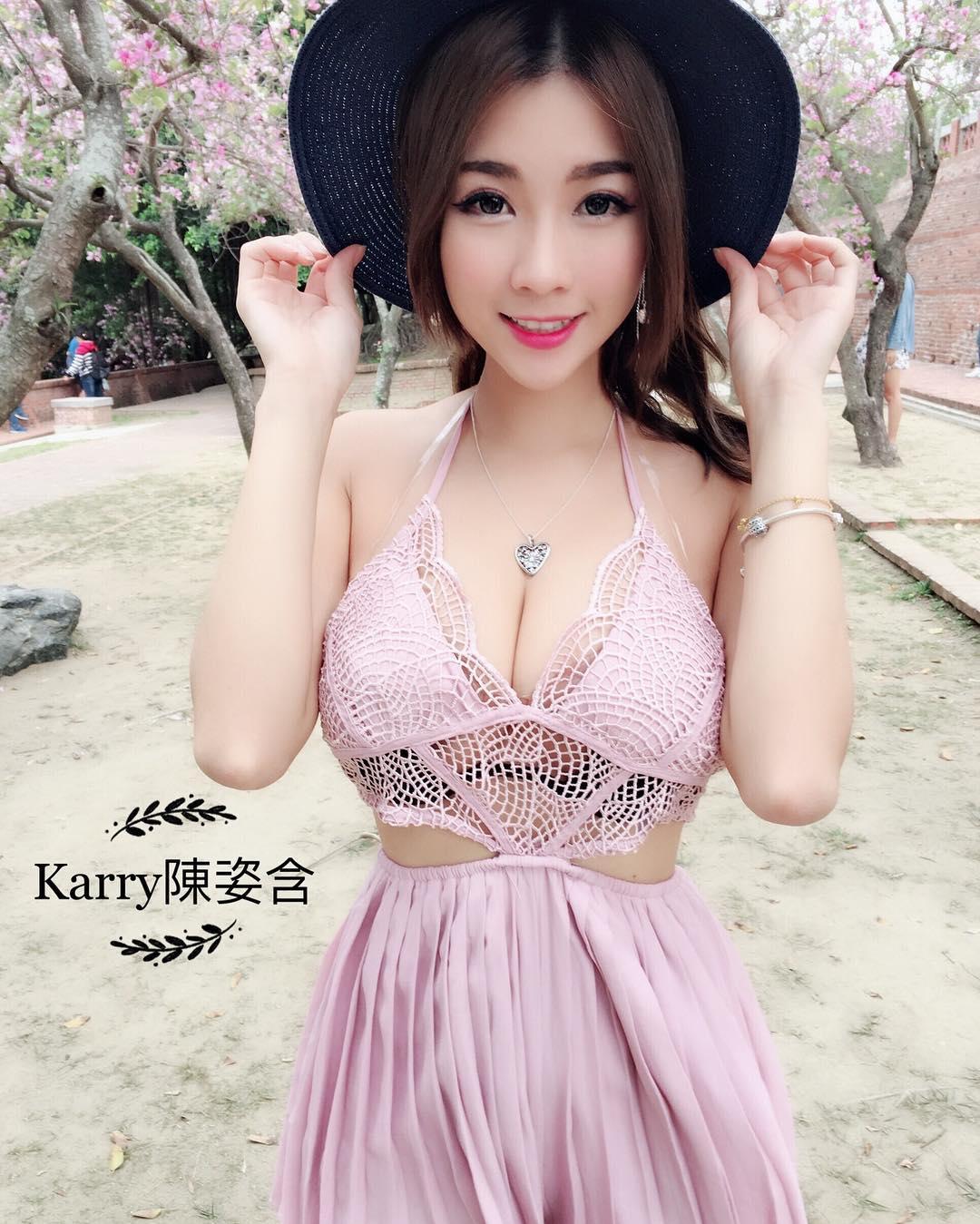 karry1230_29087451_190305098365696_4680368601394315264_n