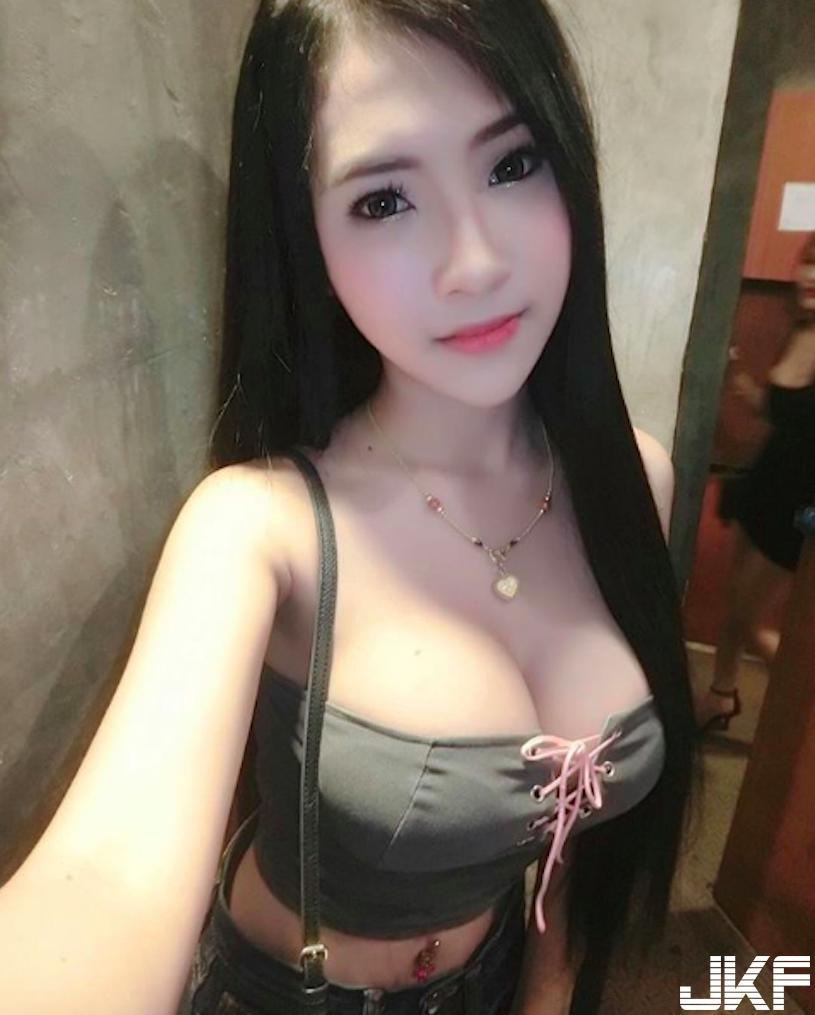 s6_5b0639feee9a6