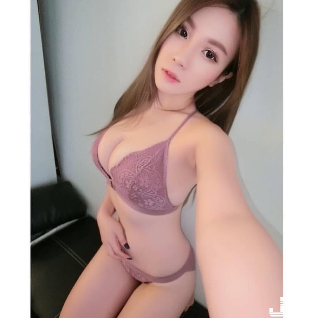 s6_5b0ba7a384875