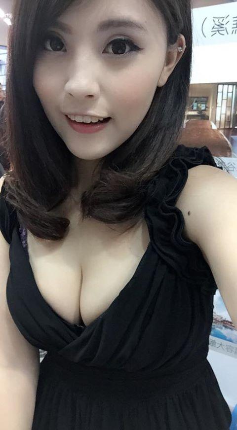s4_5557160a8fda4