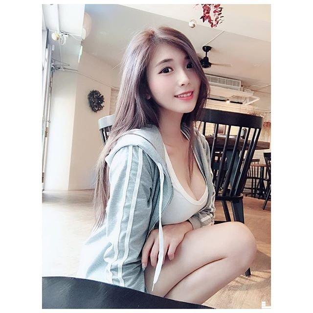 s6_5b1b51c9607f6