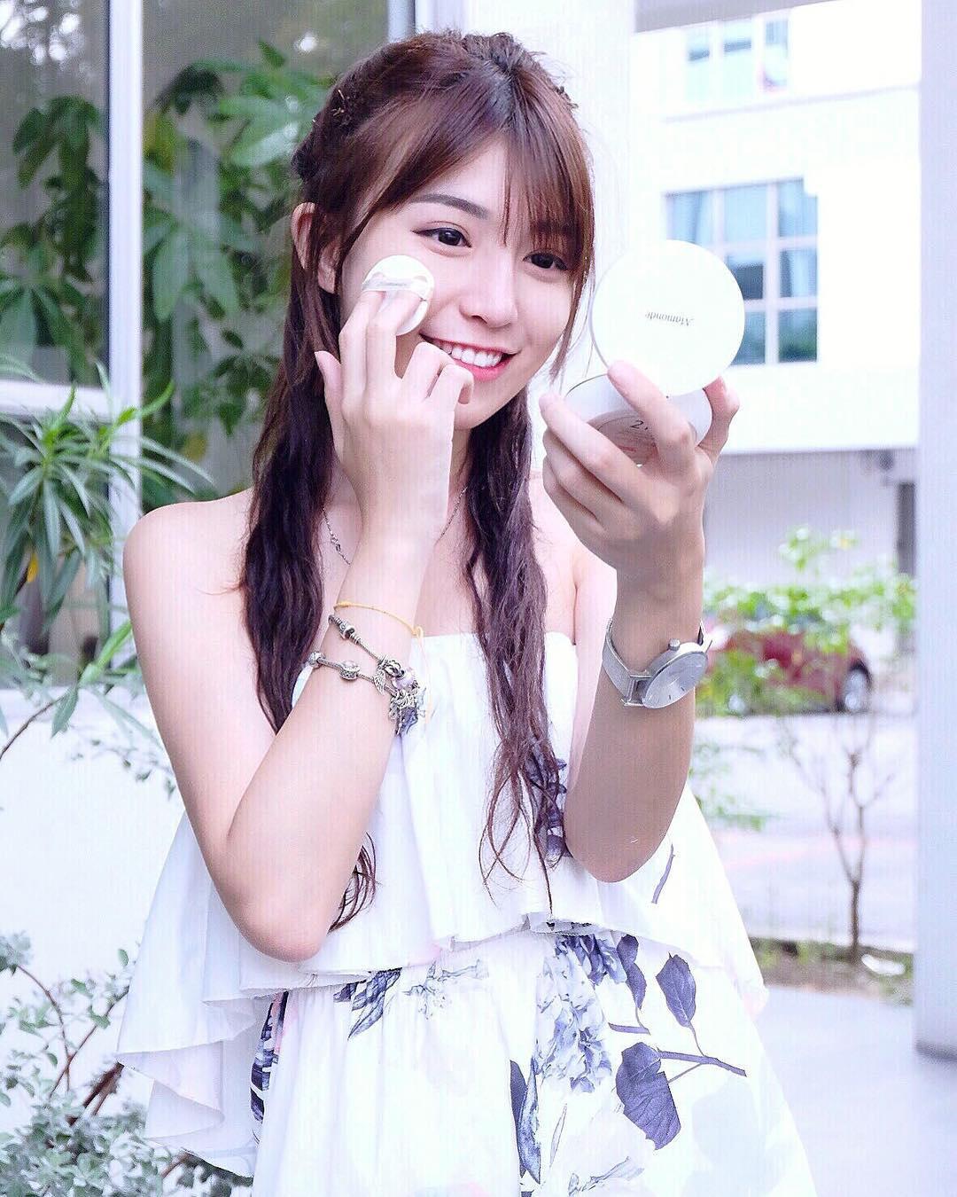 mikowong_22857843_184437838773875_2732290385047977984_n.jpg