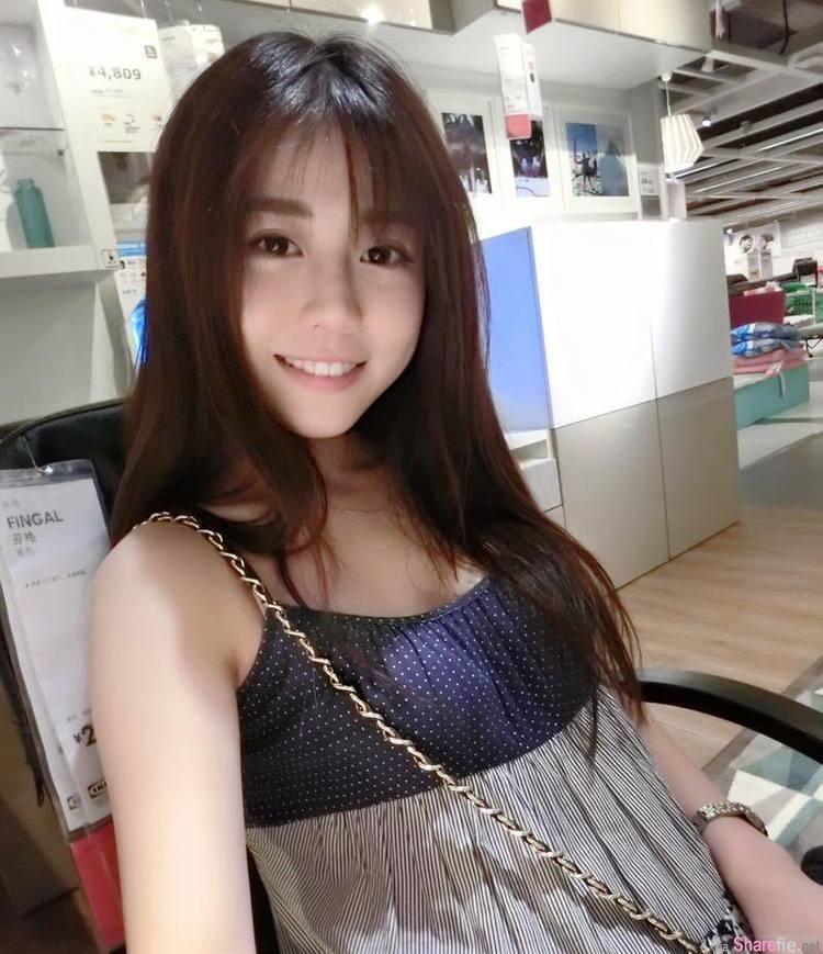 sg_0EHzKH1ypm